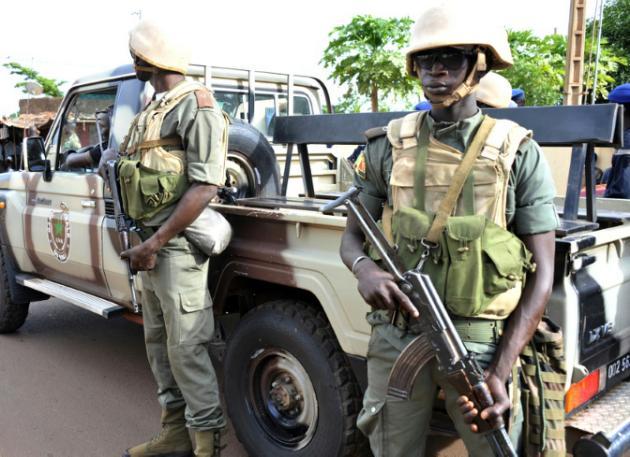"""Mali: l'ONU en gendarme dans le Nord, Bamako avertit contre """"tout traitement inéquitable"""