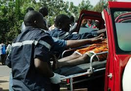 Grand Mbao : Une domestique meurt par électrocution