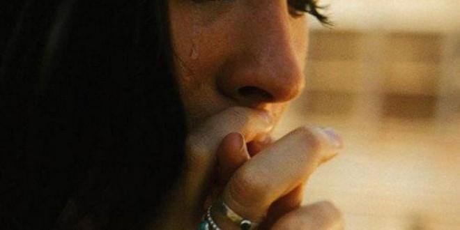 « J'ai avorté il y a 6 ans, maintenant je regrette… »