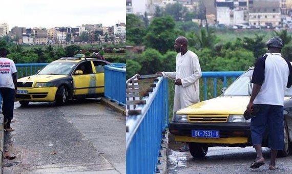 Procès du taximan Ousseynou Diop : nouveau renvoi au 27 août