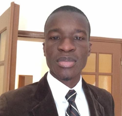 Me Bamba Cissé : «Ce qui est malheureux dans l'affaire Tombon Oualy c'est…»