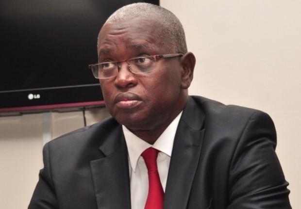 Nouveau livre du porte-parole du gouvernement - Latif Coulibaly fait le compte : « Le Sénégal sous Macky Sall. De la Vision à l'ambition. Les réalisations à mi-mandat »