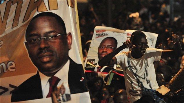 Belgique : L'ambassade du Sénégal à Bruxelles devient le quartier général du parti l'APR