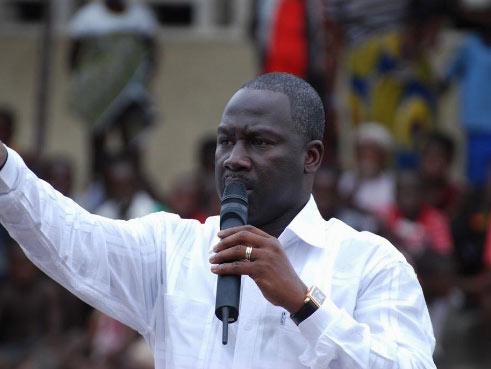 Adama Bictogo, ami du Président Macky Sall, a obtenu une compensation de l'État parce que...