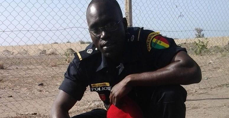 """Me Bamba Cissé : """"Tombong Oualy s'attend à être dédommagé"""""""