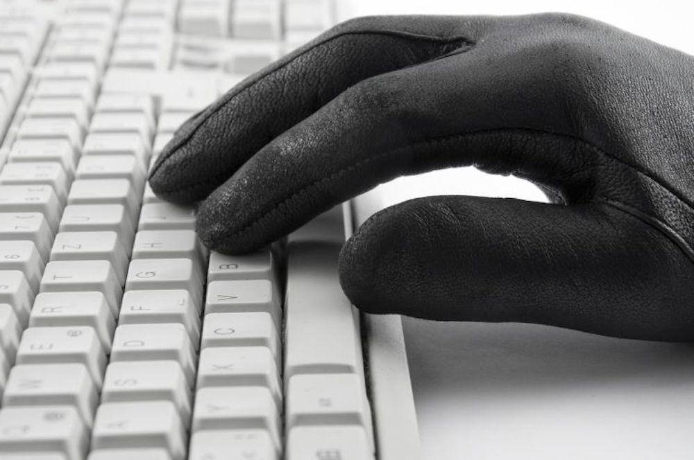 Fraude sur les appels internationaux : La Police démantèle un réseau de trafiquants à Gueule Tapée