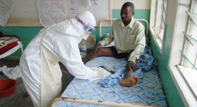 Cas suspect d'Ebola à Ziguinchor : Test négatif