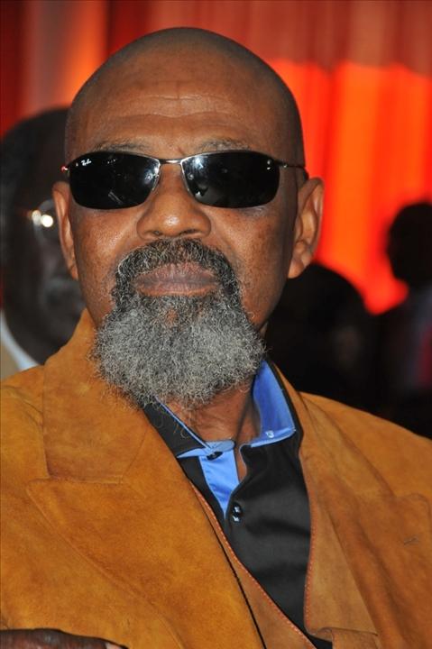 """Pape Samba Mboup : """"A la place de Karim, je ne demanderais pas de grâce"""""""