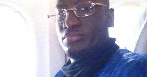Libéré sous caution : Serigne Assane Mbacké dément toute bravade vis-à-vis de l'autorité