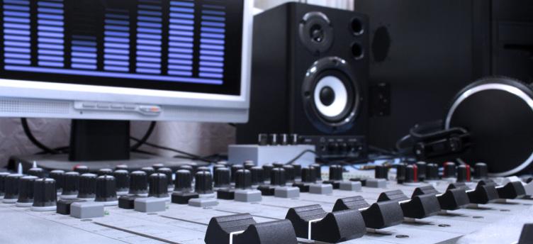 Crise de l'industrie musicale au Sénégal : La fin de la pollution sonore ?
