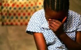 Tribunal des flagrants délits de Dakar: Un vendeur de café à poussette accusé de viol sur mineure devant la barre