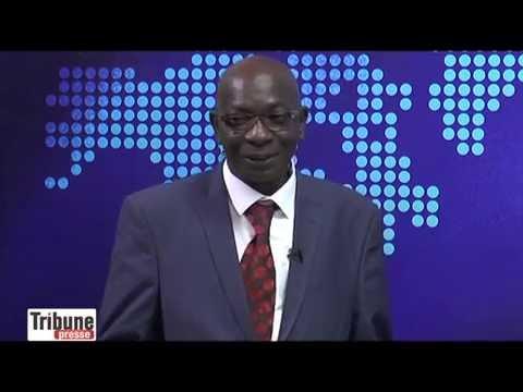 """Coumba Ndoffène Ndiaye : """"Macky Sall est incapable d'abréger les souffrances des Sénégalais"""""""