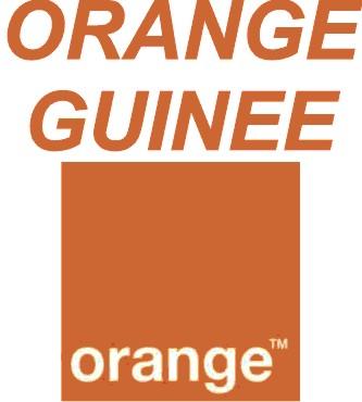 Précision de la SONATEL sur un supposé contentieux fiscal entre Orange et l'Etat Guinéen