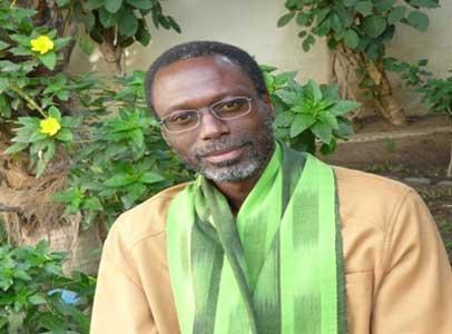 Refus de délivrer un récépissé au Mfdc : Jean Marie Biagui se calme et change de fusil d'épaule