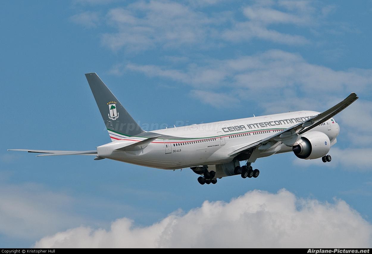 Sale temps dans les airs: Un vol Dakar-Cotonou dérouté sur Malabo,... après un contact plein air avec un autre avion