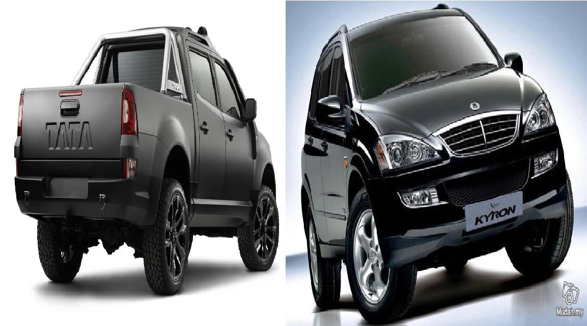 Fraude sur des véhicules de l'Etat : Banditisme à la Division régionale des transports