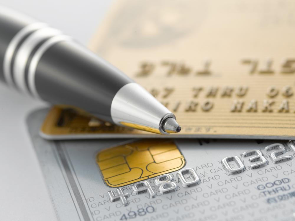 Les banques sénégalaises, des usurières qui s'enrichissent illicitement - Par Mandiaye Gaye