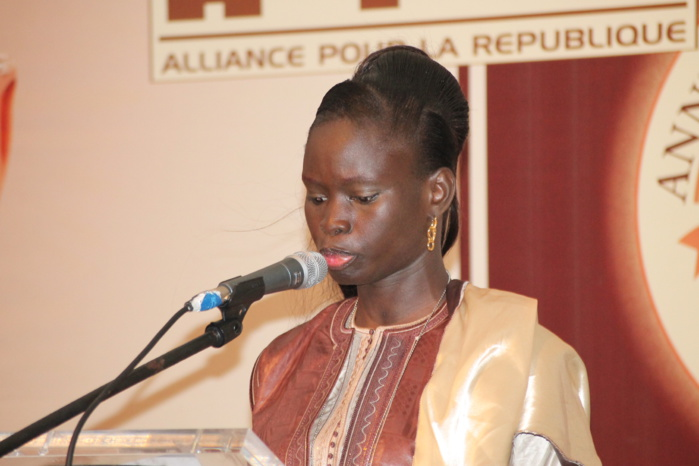 Cojer Bignona : Les jeunes de Kafountine contestent l'élection d'Ansou Sané