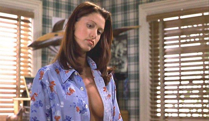 Top 15 des choses que les hommes trouvent sexy chez les femmes... Devinez quelle est la numéro 1 ?