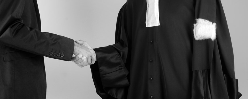 L'intervention de l'avocat aux premières heures de la garde à vue: un impératif d'ordre légal - Par Me Ousseynou Ngom