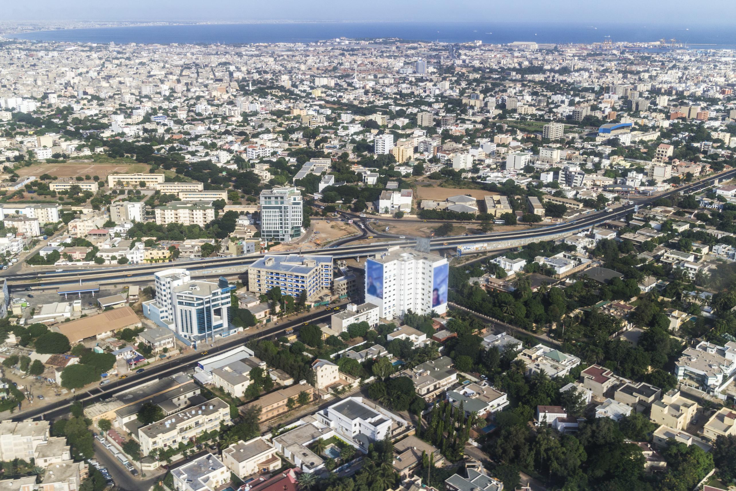 Redonnons à l'Urbanisme sa place dans la politique de développement