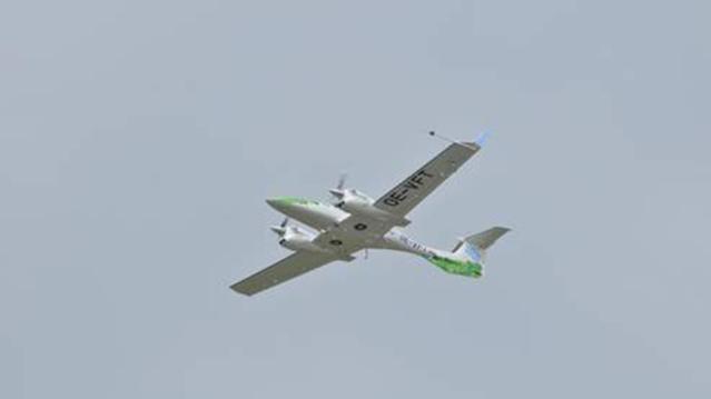 Crash de l'avion de Sénégal Air : Les Dg de l'Anacim et de l'Asecna cuisinés par les enquêteurs