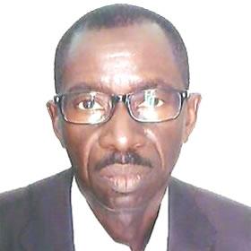 Accus s d 39 tre de connivence avec les chambres africaines les avocats commis d office contre - Avocat commis d office prix ...