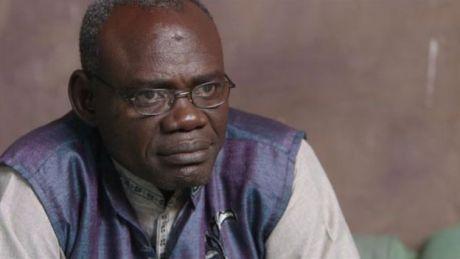 """Procès Hissein Habré: """"Ce moment attendu depuis 25 ans a maintenant commencé"""" (Pdt des victimes)"""