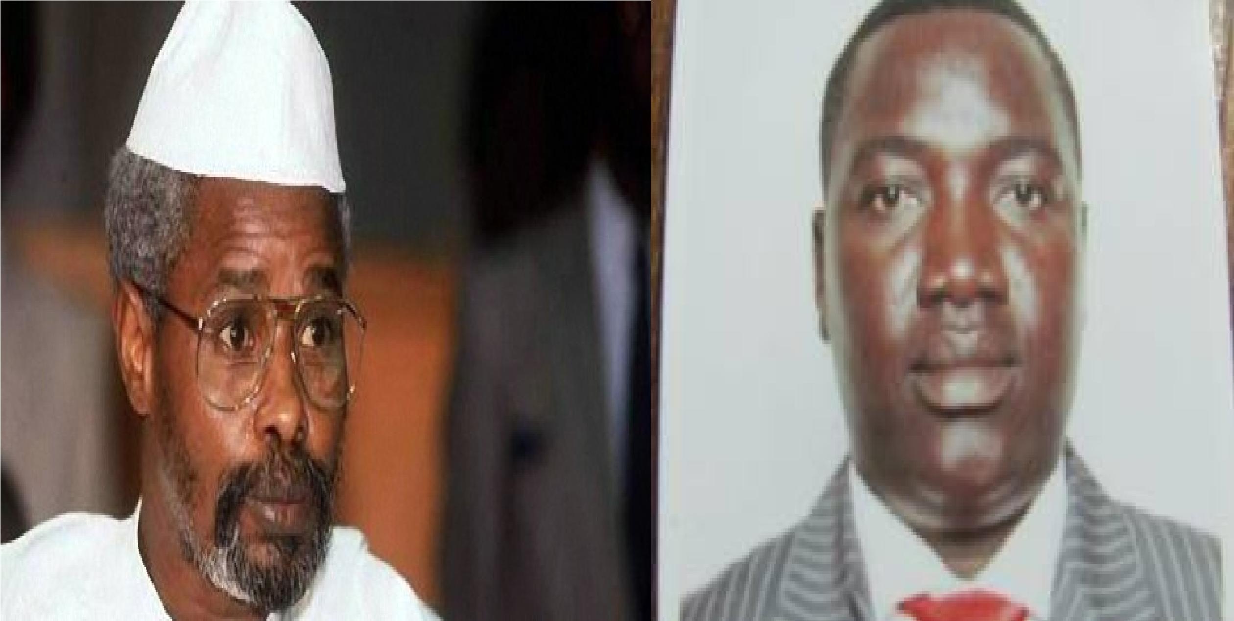 Arnaud Dingammadji : « Le Gunt a été remis en scène par l'Etat lybien pour combattre Habré »