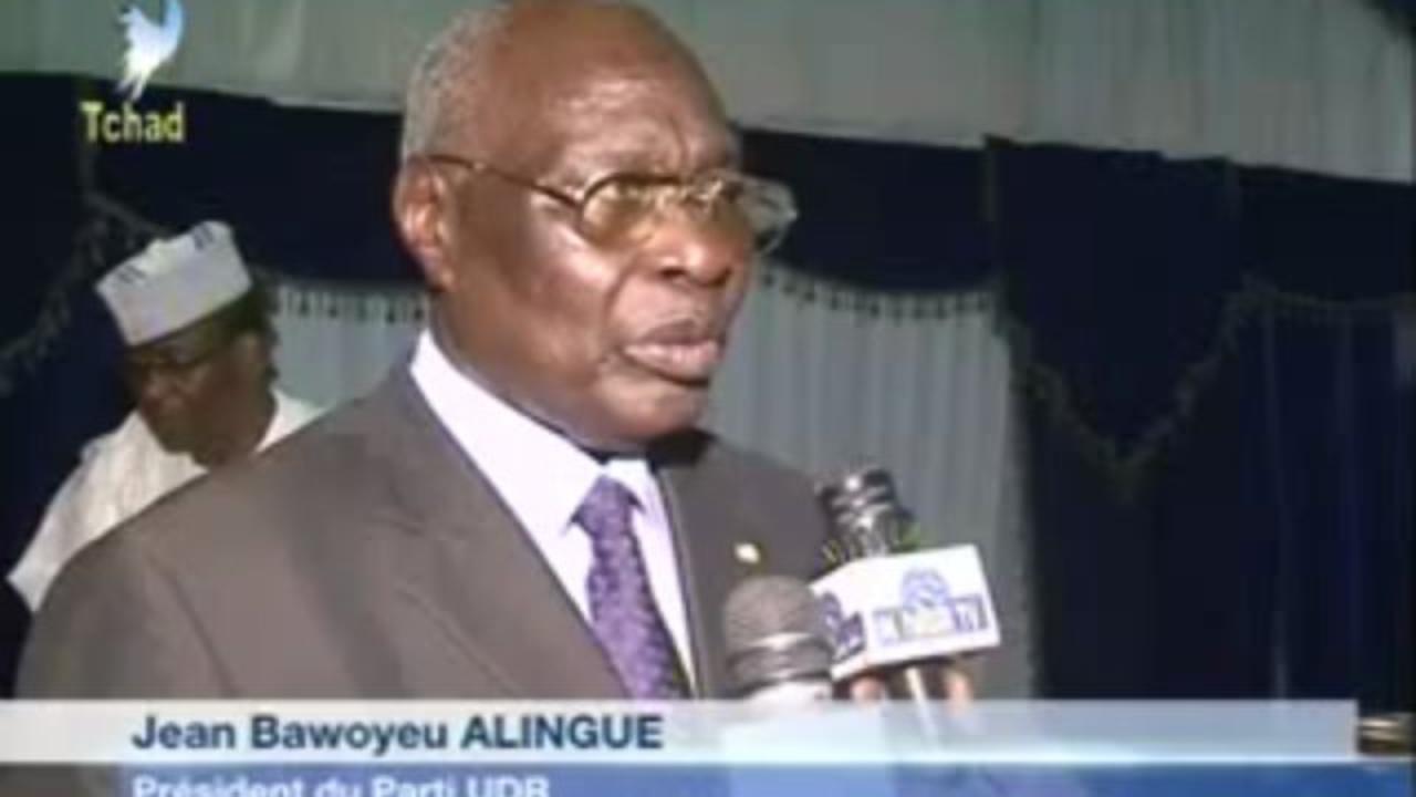 Un témoin accuse Habré : « Il a pris 3 milliards du Trésor tchadien et 4 milliards de la Banque centrale »