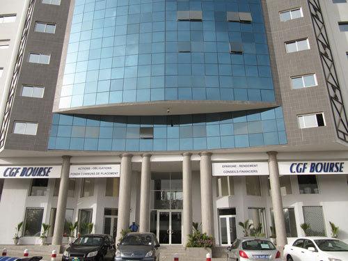Fonds : Le FCP Horizon atteint une valeur liquidative de 1988 FCFA au 11 septembre 2015