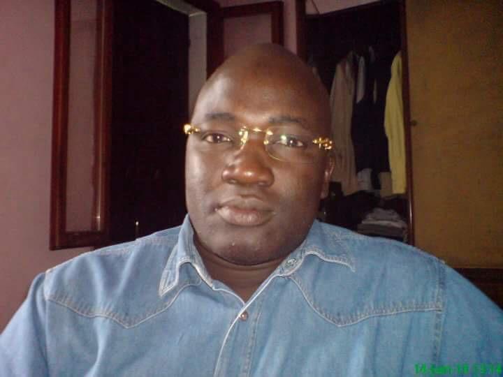 Assassinat de Mor Sèye en Italie : Le Sénégal saisit la justice italienne