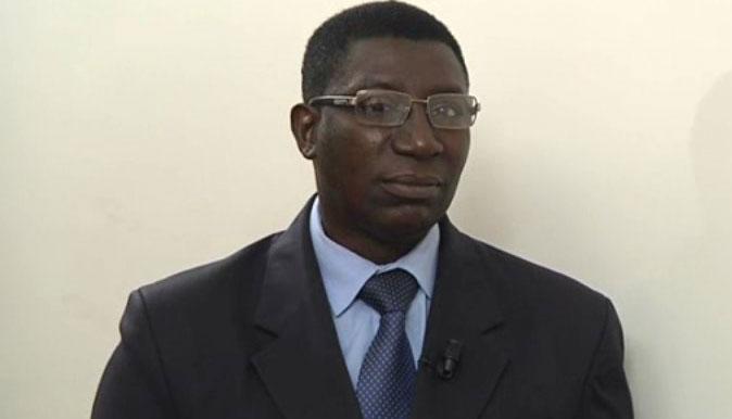 """Professeur Malick Ndiaye : """"Macky est tout autant coupable que Karim du délit d'enrichissement illicite"""""""