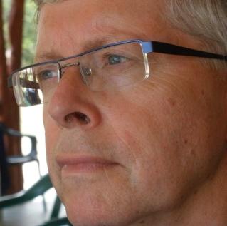 Affaire Hussein Habré : Mike Dottridge confirme l'existence de cas de torture et d'arrestations arbitraires au Tchad