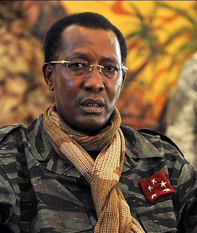Procès Habré : Idriss Déby Itnou cité dans les massacres de Sarh en 1984