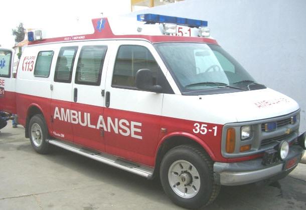 Retour sur l'agression de Cheikh Diba, le Sénégalais brûlé pendant son sommeil au Brésil