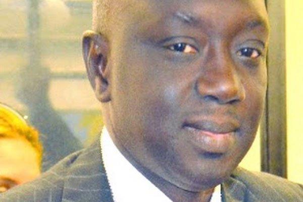Après son arrestation en Gambie, Jamil Thiam rentre à Dakar.
