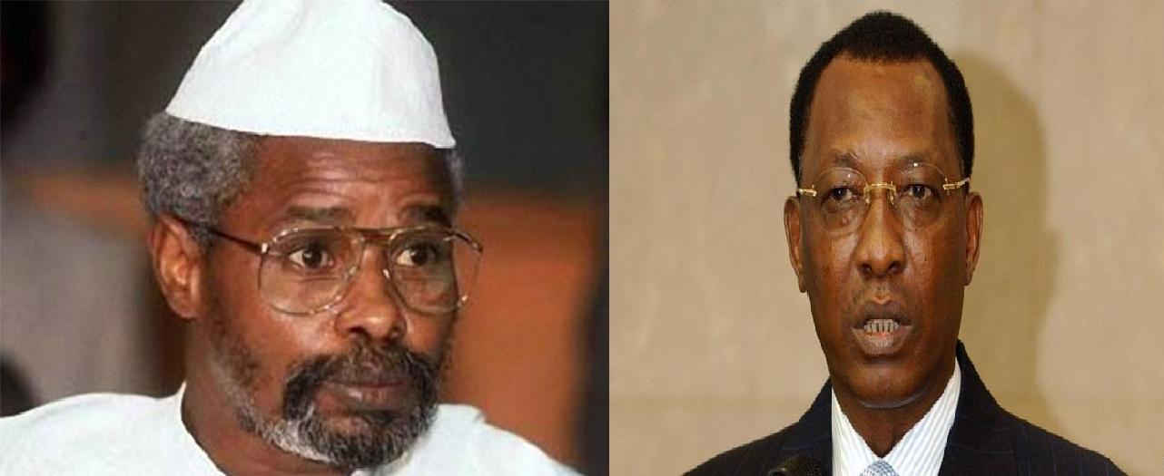 Procès Hissein Habré : La défense de l'ancien Président tchadien démonte le rapport du témoin Abakar et s'interroge sur le rôle de Déby de 1982-1990