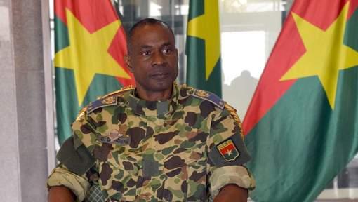 Burkina Faso : Les putschistes ont libéré Michel Kafando