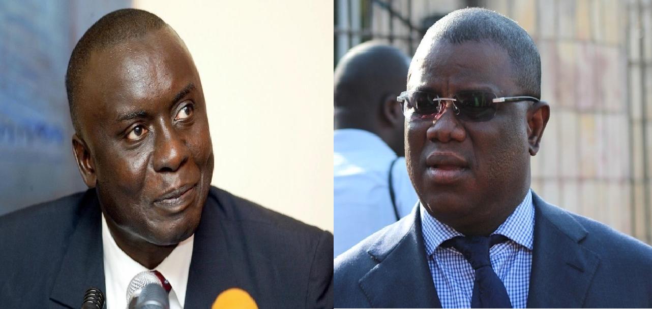"""« Macky 2012 » peaufine des stratégies à Thiès et Ziguinchor :  """"Nous allons décréter la retraite politique d'Idrissa Seck et Baldé en 2017"""""""