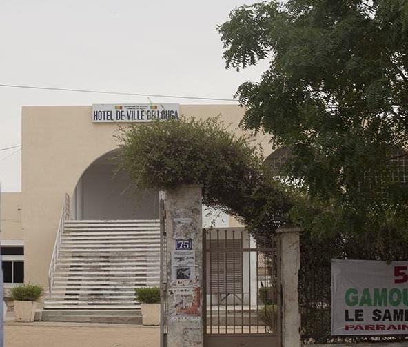 Louga : La mairie octroie 17 millions aux imams et maîtres coraniques