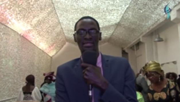 Conférence de Paris sur l'affaire Karim Wade : L'Etat du Sénégal mis au banc des Nations