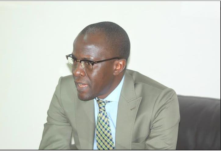 Démission du Pm : Yakham Mbaye parle de manipulation