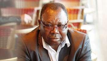 Les renversantes révélations de Bandjim Bandoum, un témoin clé du procès d'Hissein Habré