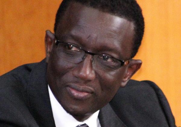 « Ndéwenel » présidentiel: les Finances arrosent les retraités, les fonctionnaires et les opérateurs économiques