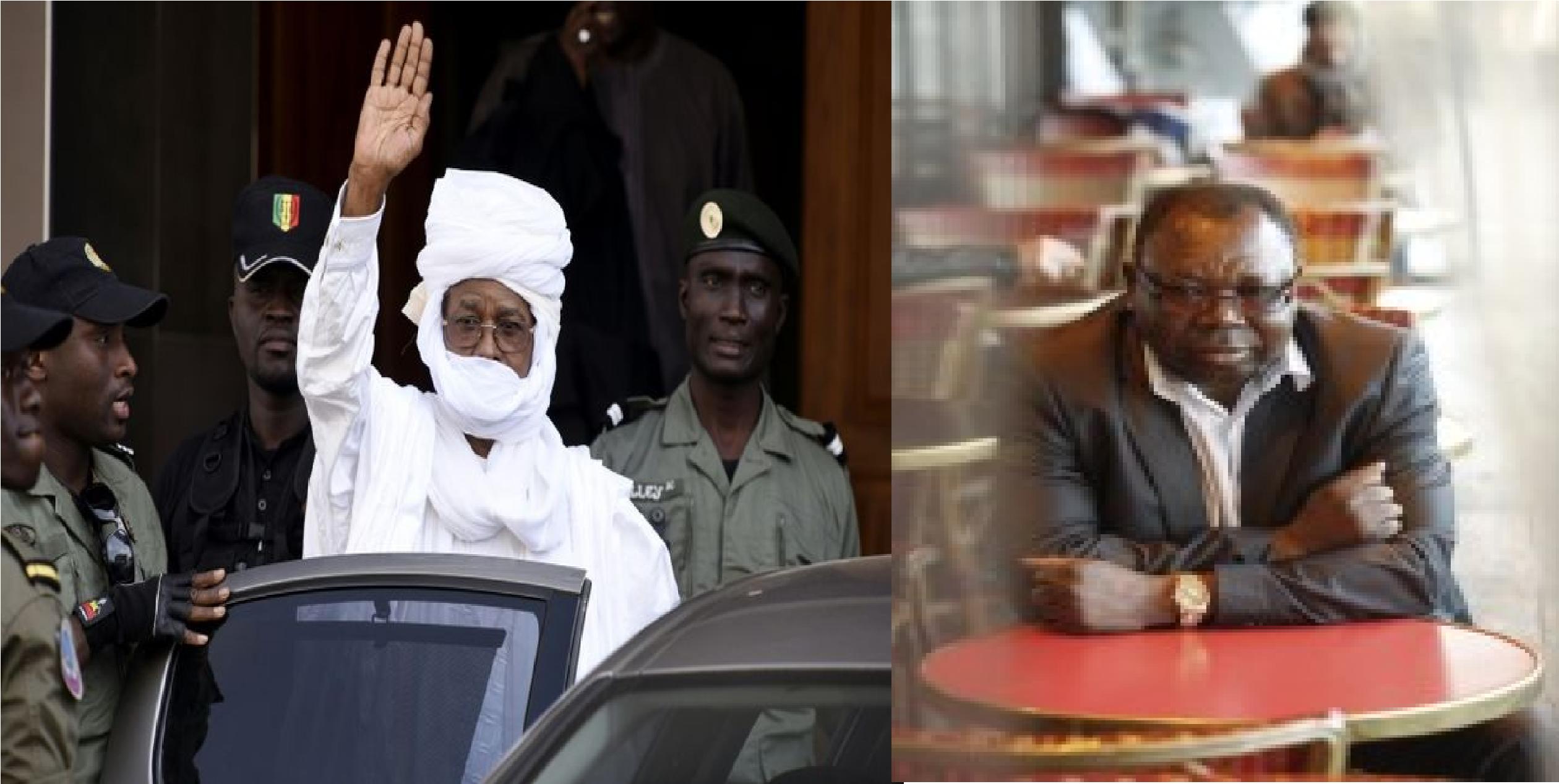 Procès Habré : Le témoin Bandjim Bandoum se défend, mais ne convainc pas la défense et la partie civile