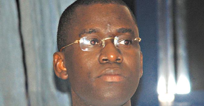 """Aliou Sow : """"Le Président Sall est tombé dans un piège au Burkina"""""""