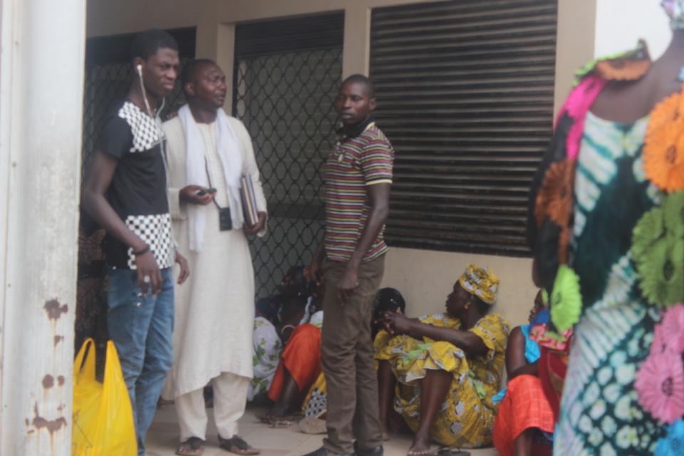 Tabaski 2015: L'Etat du Sénégal à la rescousse des familles démunies
