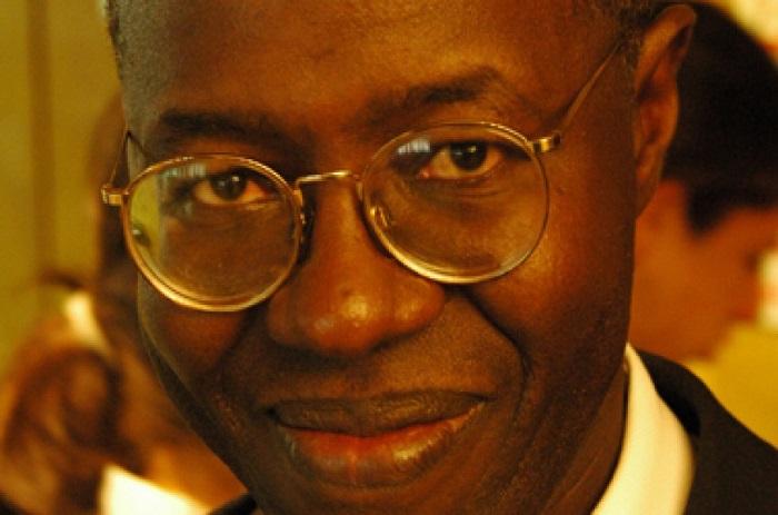 Souleymane Bachir Diagne : «Les Etats sont en droit de demander des comptes à…».