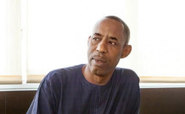 Pour une affaire de don d'ambulance, Ameth Amar compte servir une citation directe au maire de Mbacké